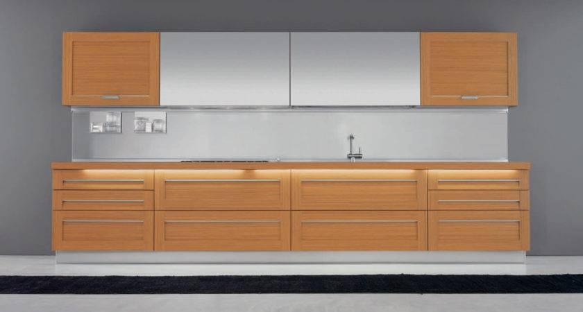 Bellavita Teak Abaco Kitchen Design Front Stylehomes