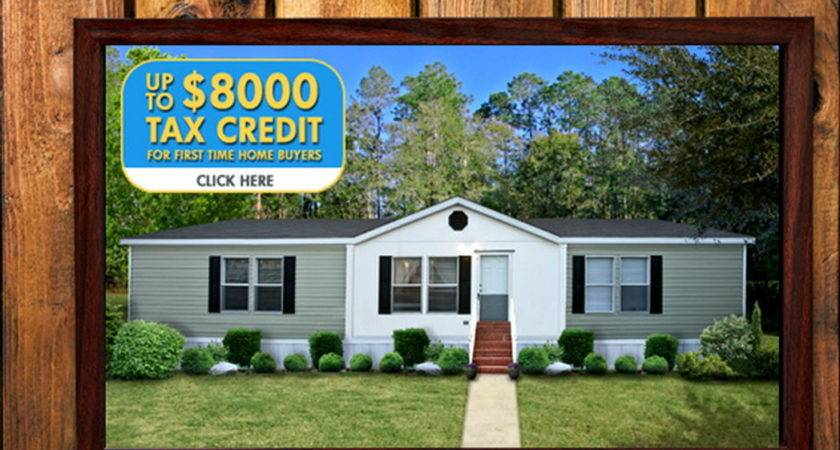 Bellcrest Double Wide Bank Repo Assumable Mobile Home
