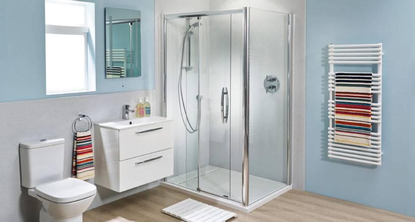 Benefits Bathroom Cladding