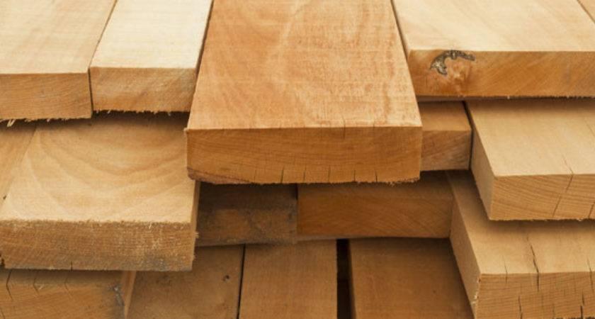 Benefits Engineered Wood