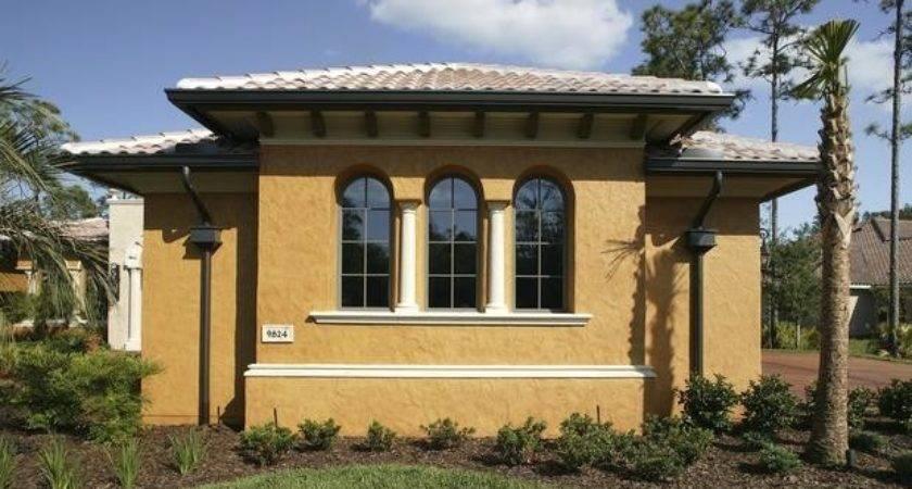 Benefits Traditional Stucco Siding Homeadvisor