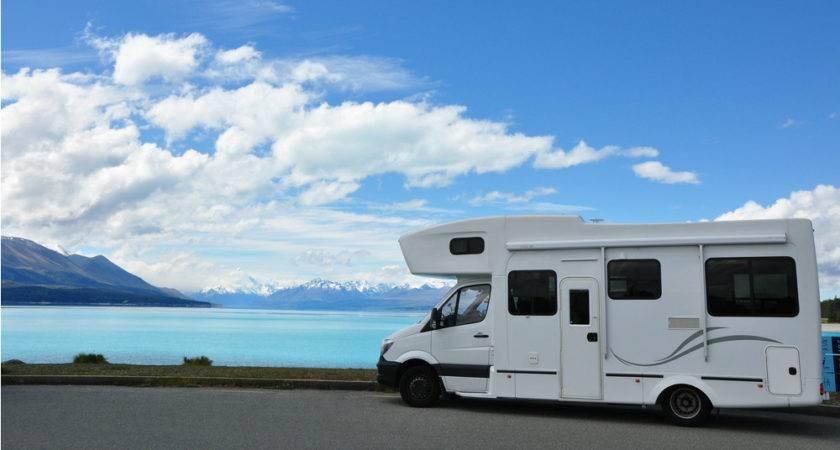 Benefits Water Filter Your Caravan Wfa Blog