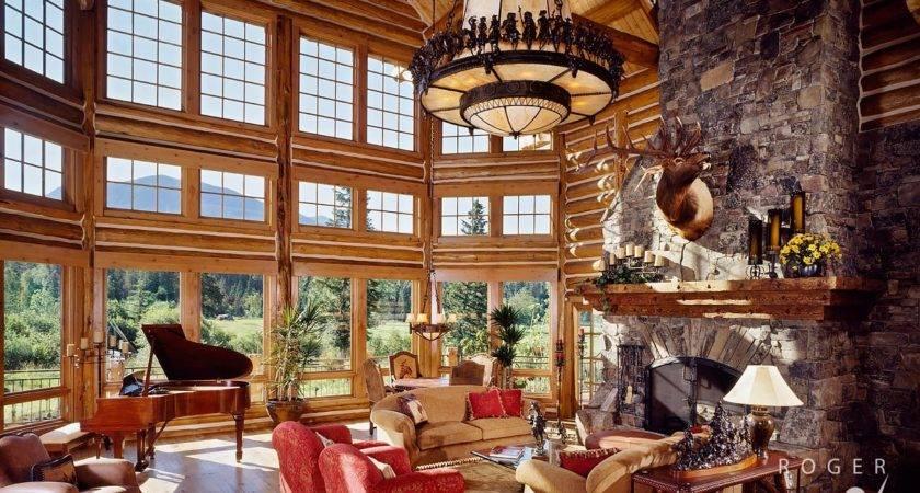 Benvenutiallangolo Luxury Cabin Interior