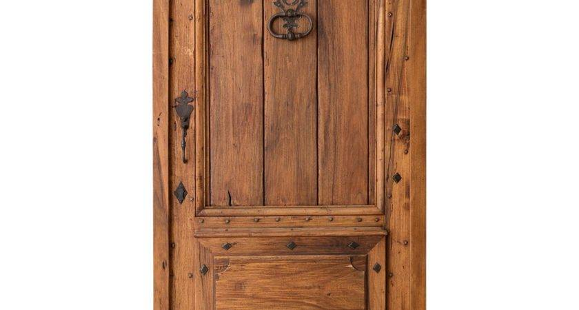 Berkley Interior Design Used Doors Sale Los