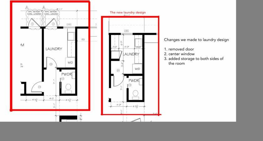 Besf Ideas Design Room Layout