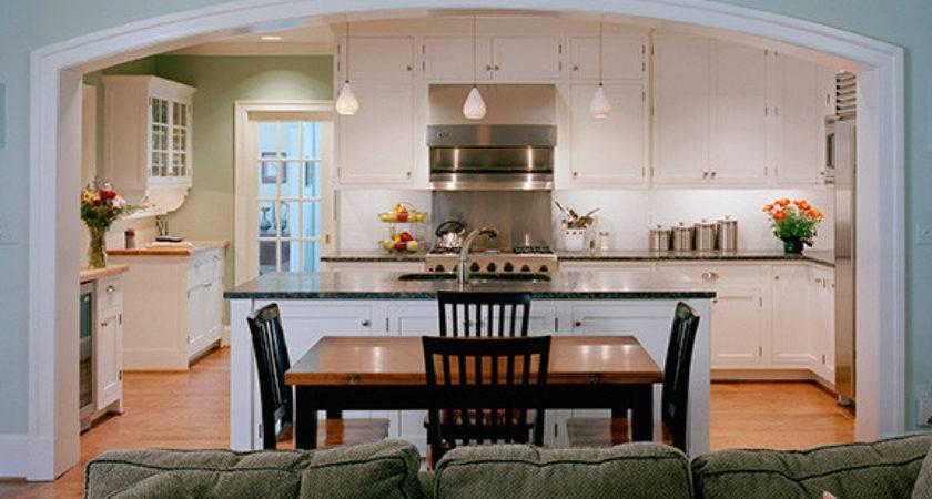 Bessalel Room Living Remodel