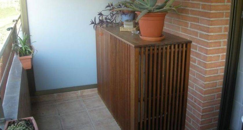 Best Air Conditioner Cover Pinterest