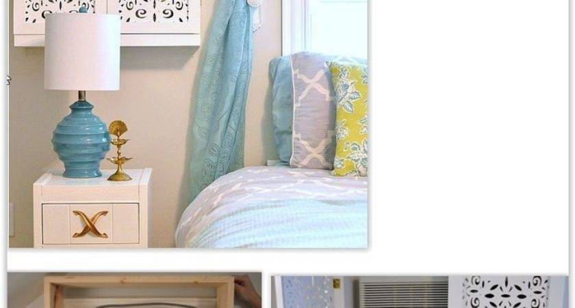 Best Air Conditioners Ideas Pinterest Home
