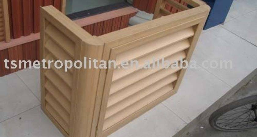 Best Air Conditioning Condenser Covers