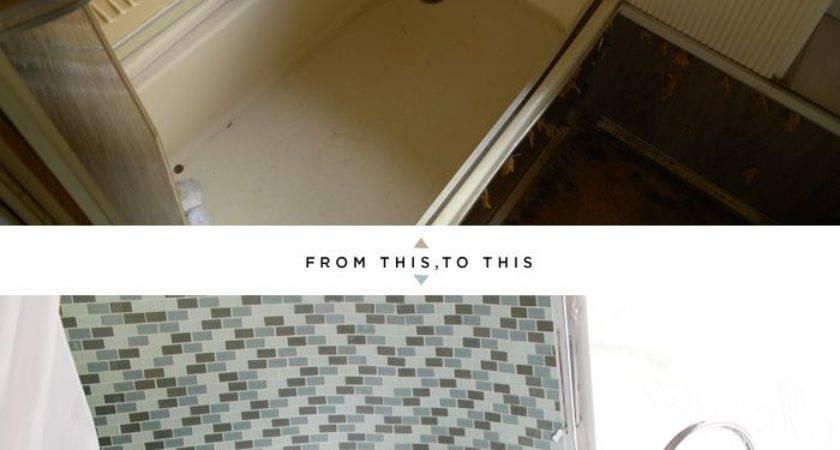 Best Airstream Bathroom Ideas Pinterest
