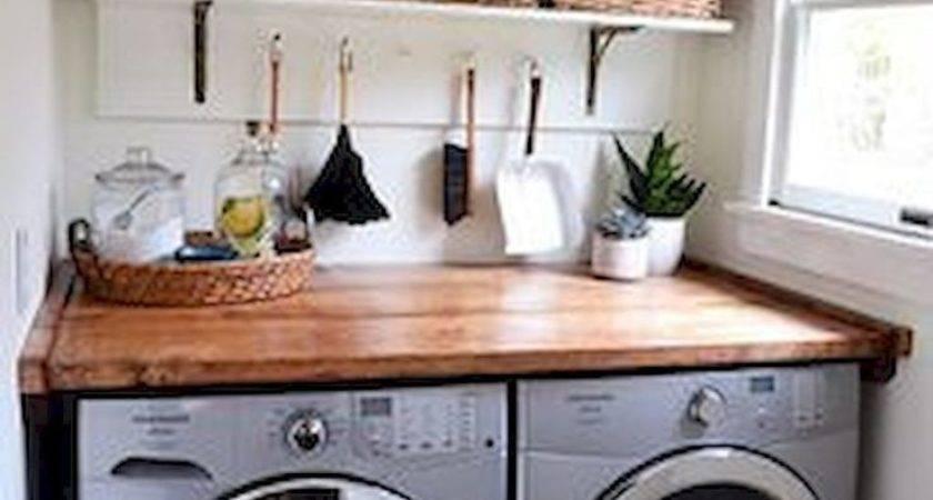 Best Apartment Laundry Rooms Ideas Pinterest Wash