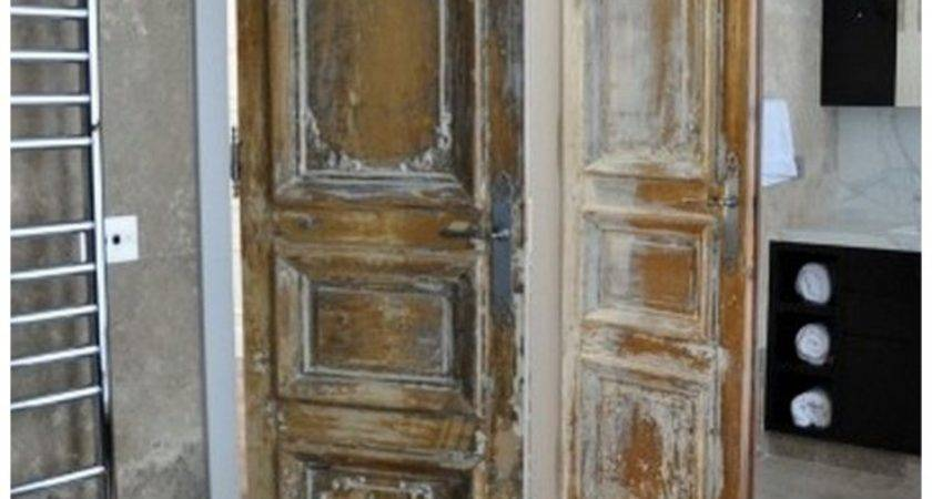 Best Architectural Salvage Pinterest