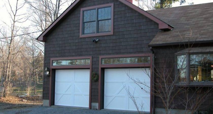 Best Attached Garage Ideas Pinterest Mud Room