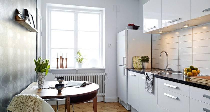 Best Backsplash Ideas Black Granite Countertops