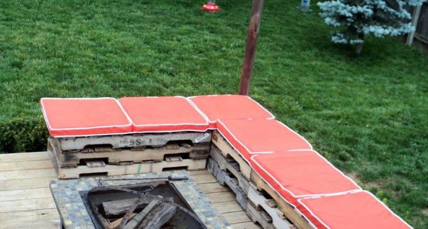 Best Backyard Diy Projects Craftiest Couple