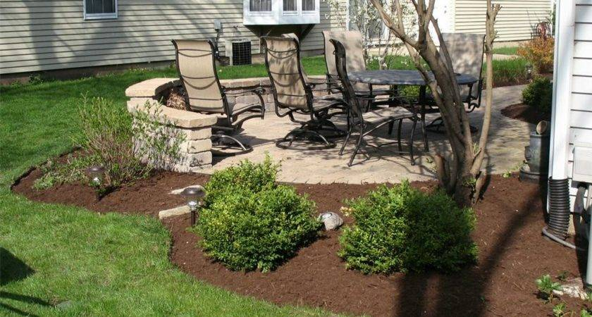 Best Backyard Landscaping Designs Any