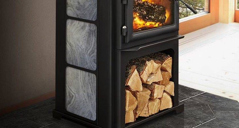 Best Badass Wood Stoves Pinterest