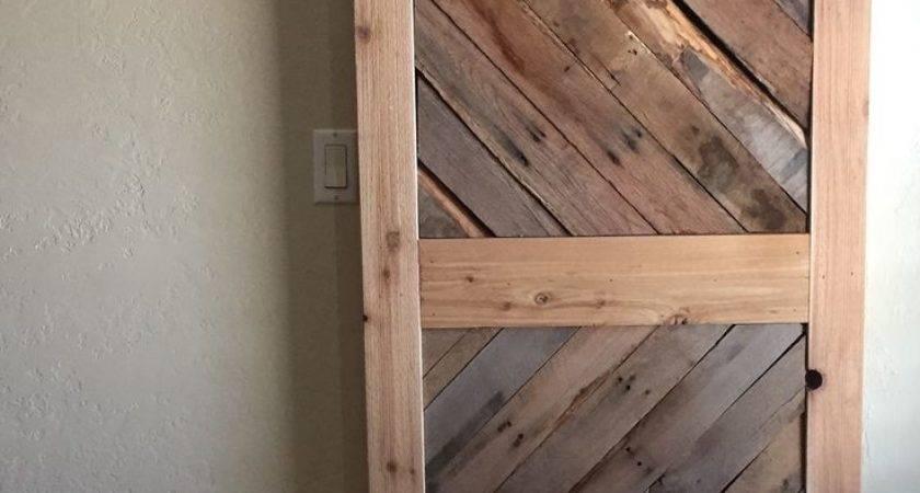 Best Barn Door Hardware Pinterest Wood