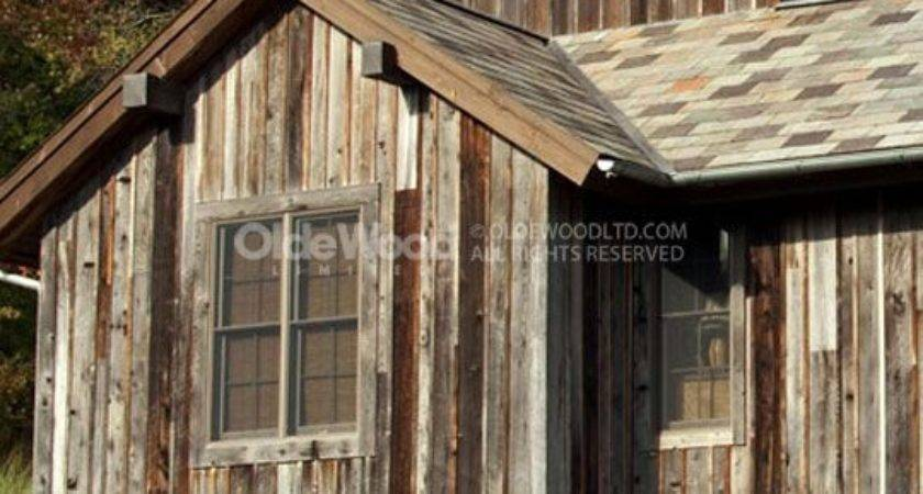 Best Barn Siding Ideas Pinterest Wood