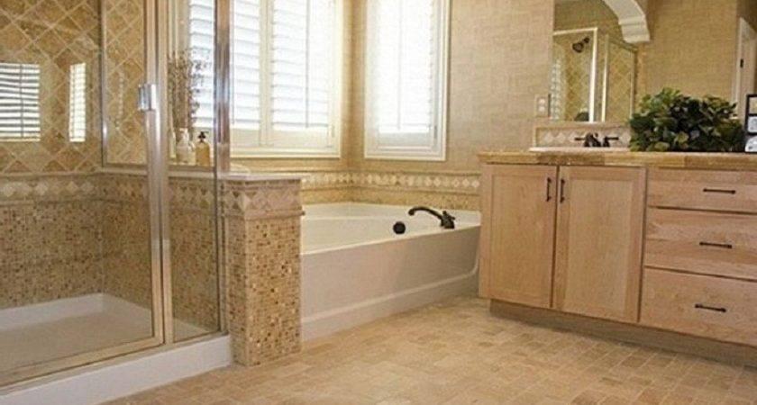Best Bathroom Floor Tiles Luxury Design Tile