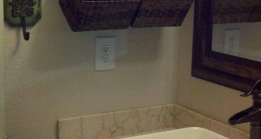 Best Bathroom Ideas Pinterest Cheap Kitchen