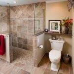 Best Bathroom Makeovers Ideas Pinterest