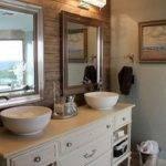 Best Bathroom Remodel Ideas Homecantuk