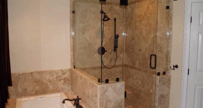 Best Bathroom Remodeling Ideas Inspiration