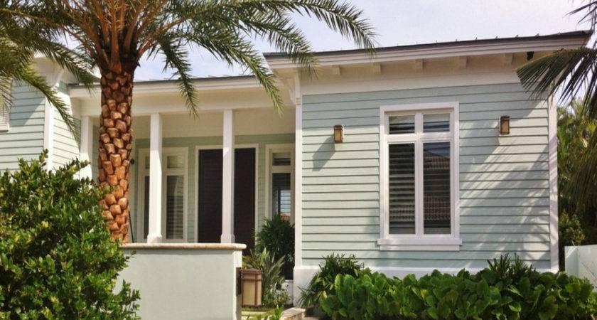 Best Beach House Exterior Paint Colors Houses