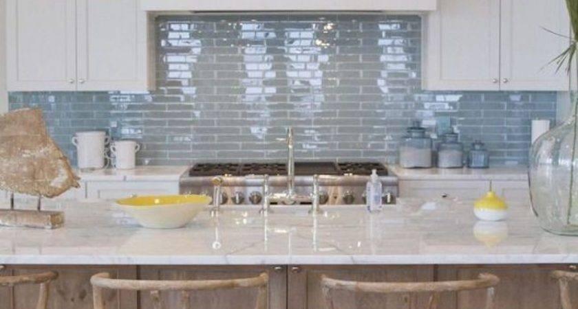 Best Beach House Kitchens Ideas Pinterest