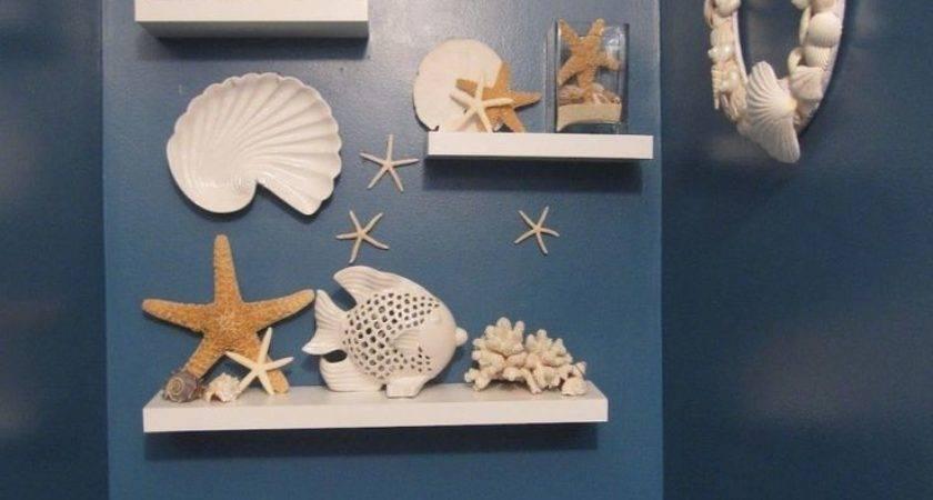 Best Beach Theme Bathroom Ideas Pinterest Sea