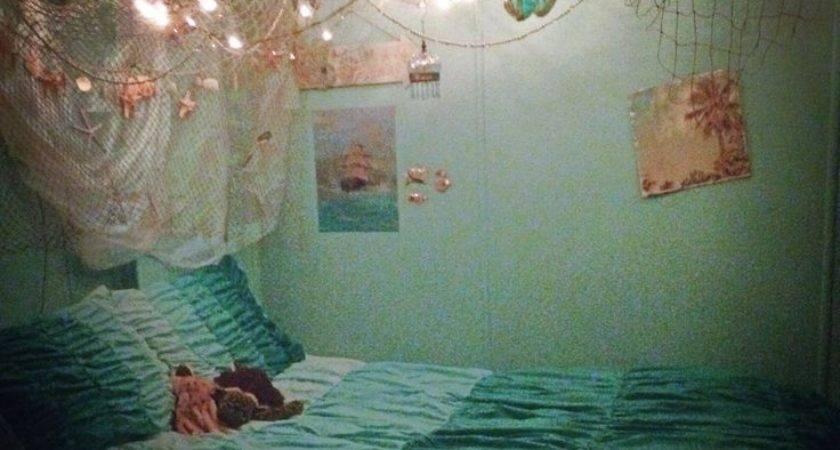 Best Beach Themed Rooms Ideas Pinterest Ocean