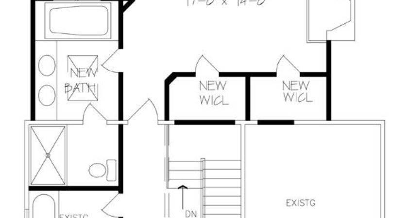 Best Bedroom Addition Plans Ideas Pinterest