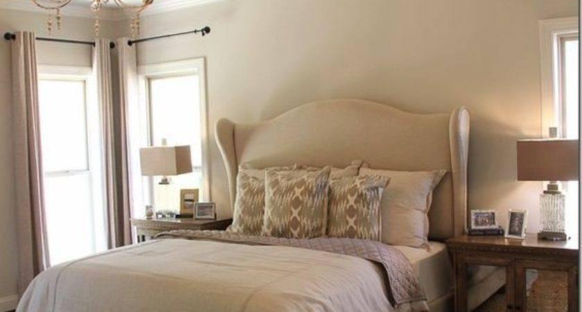 Best Bedroom Ceiling Ideas Pinterest Ceilings