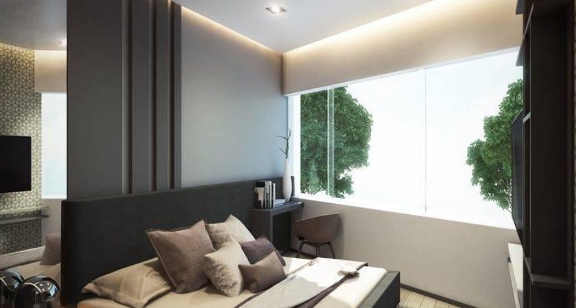 Best Bedroom Master Bedrooms Pinterest