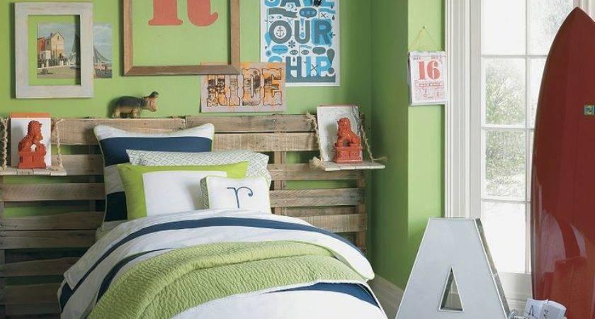 Best Boy Rooms Pinterest Room