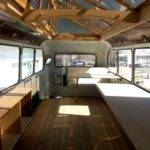 Best Bus House Ideas Pinterest Home