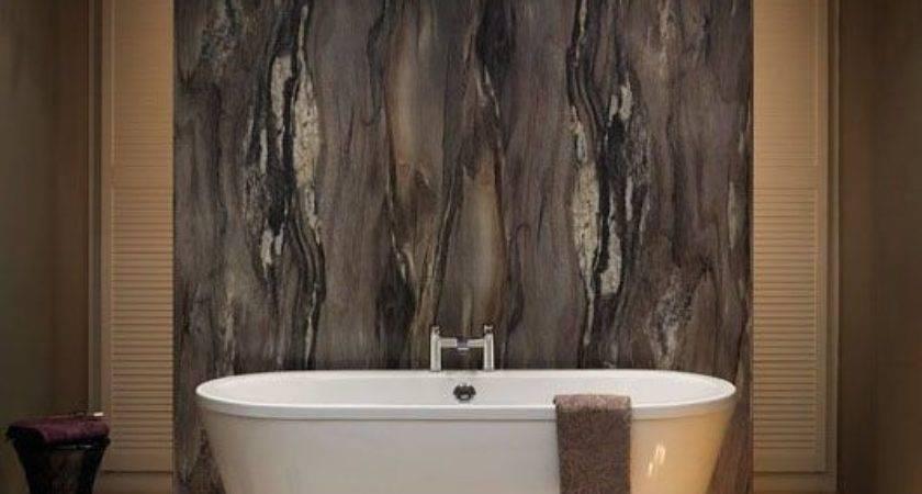 Best Bushboard Nuance Pinterest Bathroom