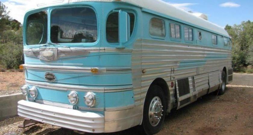 Best Busses Ideas Pinterest Bus House Home