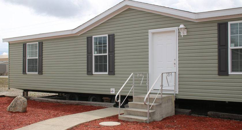 Best Buy Manufactured Homes Did Get
