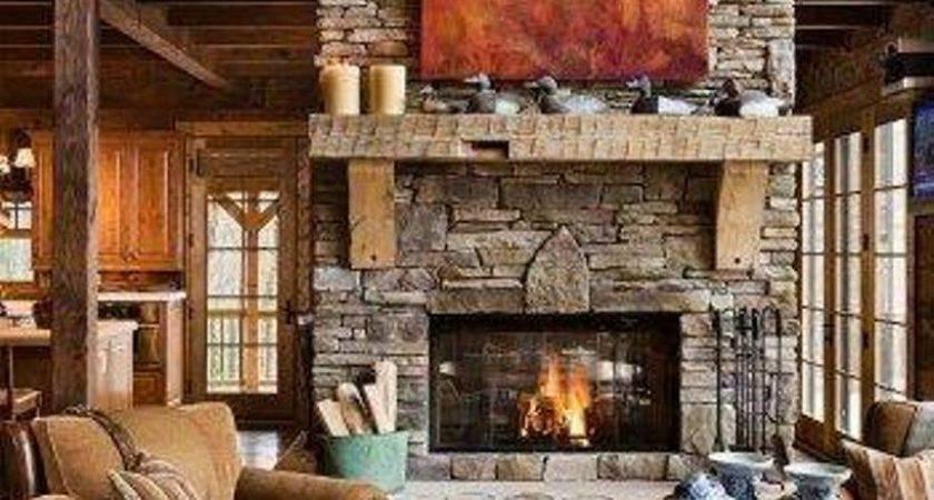 Best Cabin Designs Joy Studio Design