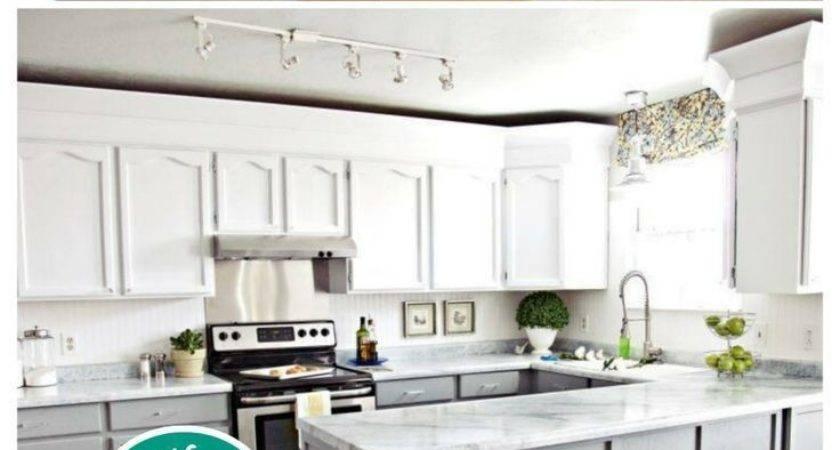 Best Cabinets Uba Tuba Granite Pinterest