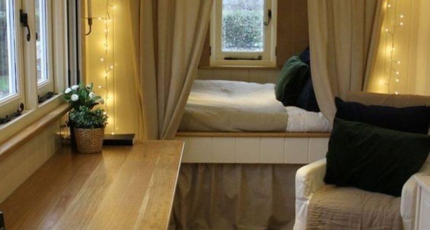 Best Camper Interior Design Ideas Pinterest Van