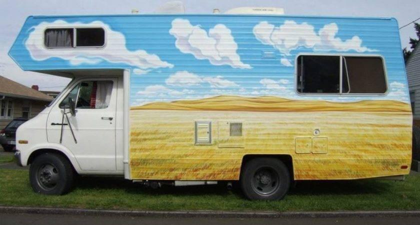 Best Camper Pinterest Vintage Caravans