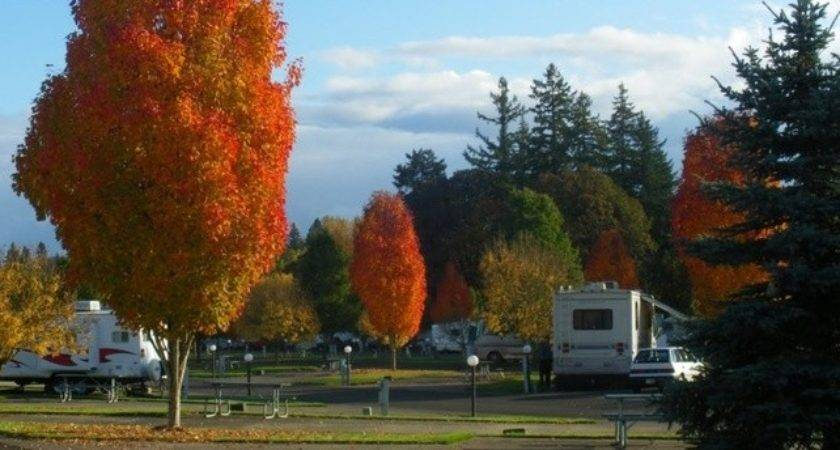 Best Campgrounds Pinterest Parks