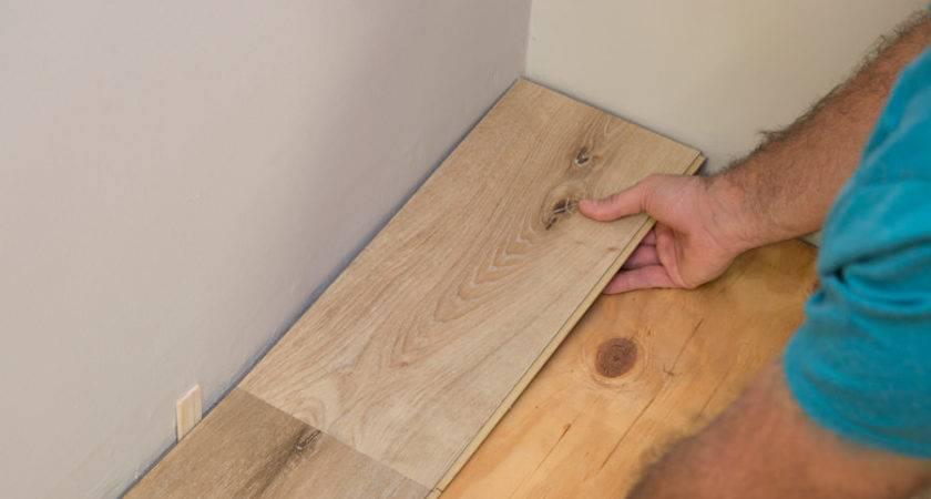 Best Can Install Vinyl Plank Flooring Linoleum