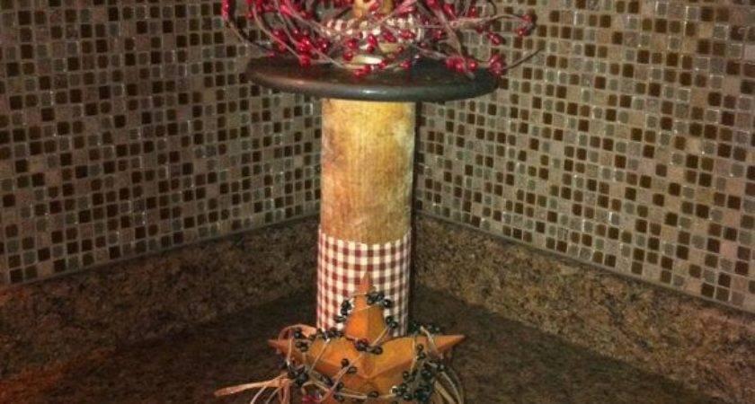 Best Candle Holder Decor Ideas Pinterest Dollar