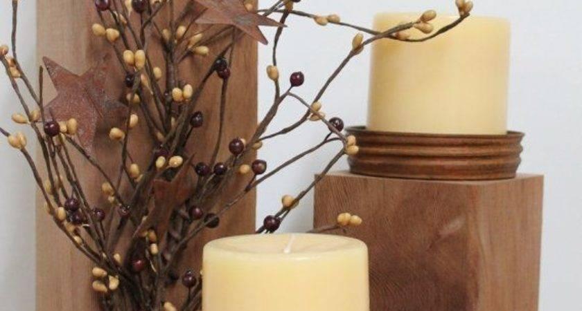 Best Candle Holders Ideas Pinterest Diy Jewellery