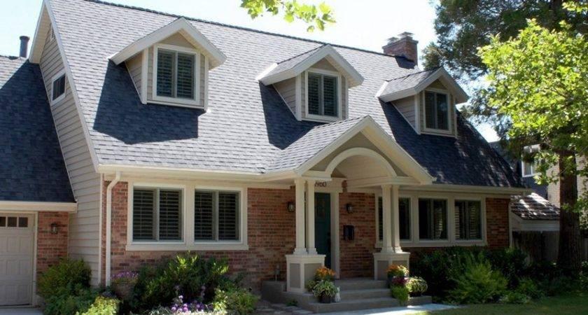 Best Cape Cod Front Porch Ideas House Plans