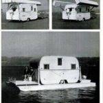Best Caravan Dreaming Glamping Gypsy Wagons